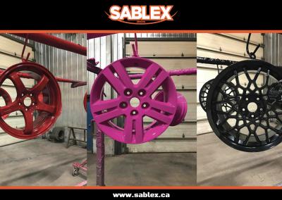 Sablex 1
