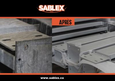 Sablex-3-