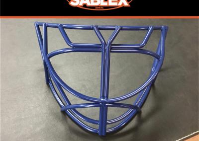 Sablex-8