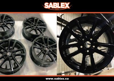 Sablex-9